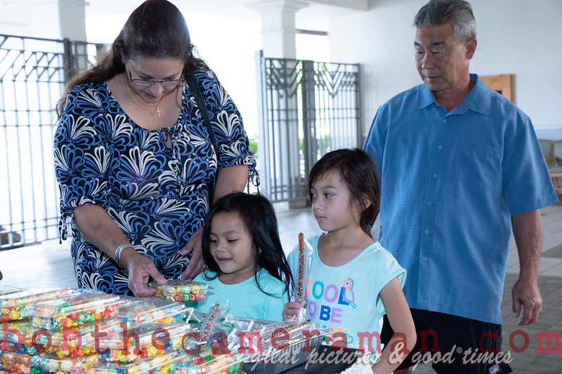 H08A0583-Jax's First Birthday Party-Hale Ikena-Fort Shafter-Oahu-May 2018