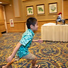 H08A0508-Jax's First Birthday Party-Hale Ikena-Fort Shafter-Oahu-May 2018