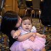 H08A0529-Jax's First Birthday Party-Hale Ikena-Fort Shafter-Oahu-May 2018