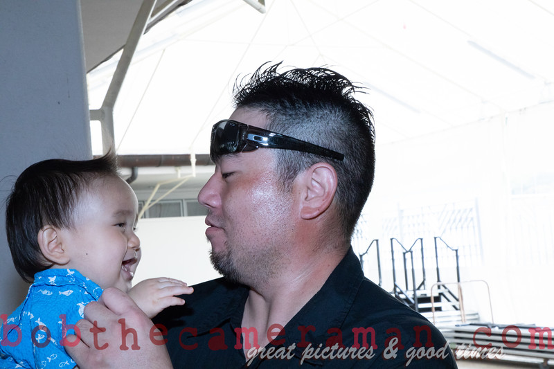 H08A0603-Jax's First Birthday Party-Hale Ikena-Fort Shafter-Oahu-May 2018