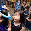 H08A0647-Jax's First Birthday Party-Hale Ikena-Fort Shafter-Oahu-May 2018