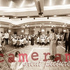IMG_5083-Lucena Vallejo 80th Birthday Party-Hawaii Prince Hotel Waikiki-July 2016-Pano-2