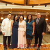 IMG_5111-Lucena Vallejo 80th Birthday Party-Hawaii Prince Hotel Waikiki-July 2016