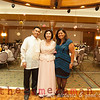 IMG_5108-Lucena Vallejo 80th Birthday Party-Hawaii Prince Hotel Waikiki-July 2016