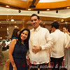IMG_5107-Lucena Vallejo 80th Birthday Party-Hawaii Prince Hotel Waikiki-July 2016