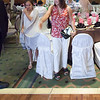 IMG_5082-Lucena Vallejo 80th Birthday Party-Hawaii Prince Hotel Waikiki-July 2016-2