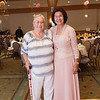 IMG_5114-Lucena Vallejo 80th Birthday Party-Hawaii Prince Hotel Waikiki-July 2016