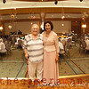 IMG_5116-Lucena Vallejo 80th Birthday Party-Hawaii Prince Hotel Waikiki-July 2016