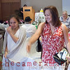IMG_5082-Lucena Vallejo 80th Birthday Party-Hawaii Prince Hotel Waikiki-July 2016-3
