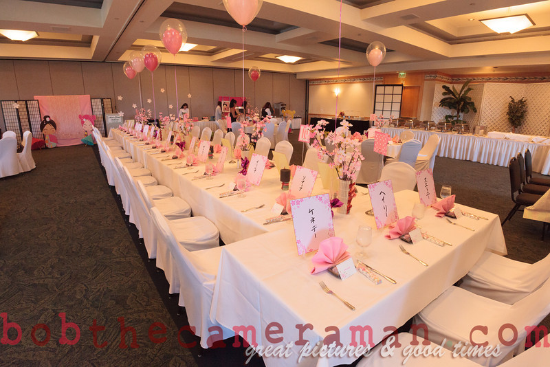 IMG_9227-Malia's Seventh birthday party-Japanese Cultural Center of Hawaii-Manoa Grand Ballroom-May 2014