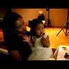 MVI_7812-Mikayla first birthday party-Kapolei Recreation Center-Oahu-Hawaii-January 2011
