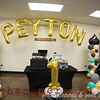 H08A1459-First Birthday Party of Peyton Jayde-Oahu Veterans Center-Honolulu-November 2016