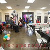 H08A1458-First Birthday Party of Peyton Jayde-Oahu Veterans Center-Honolulu-November 2016