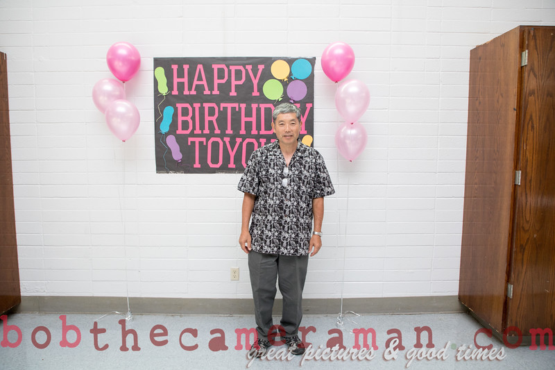 H08A7924-Toyoko's 100th birthday party-LDS Church-Liliha Kapalama-Oahu-Hawaii-August 2017
