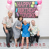 H08A7945-Toyoko's 100th birthday party-LDS Church-Liliha Kapalama-Oahu-Hawaii-August 2017
