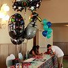 _MG_6214-Adam's graduation and birthday party-Pacific Beach Hotel Grand Ballroom-Waikiki-Hawaii-June 2015