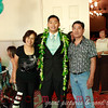 _MG_6244-Adam's graduation and birthday party-Pacific Beach Hotel Grand Ballroom-Waikiki-Hawaii-June 2015