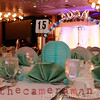 _MG_6175-Adam's graduation and birthday party-Pacific Beach Hotel Grand Ballroom-Waikiki-Hawaii-June 2015