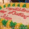 _MG_6191-Adam's graduation and birthday party-Pacific Beach Hotel Grand Ballroom-Waikiki-Hawaii-June 2015