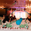 _MG_6177-Adam's graduation and birthday party-Pacific Beach Hotel Grand Ballroom-Waikiki-Hawaii-June 2015