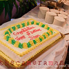 _MG_6196-Adam's graduation and birthday party-Pacific Beach Hotel Grand Ballroom-Waikiki-Hawaii-June 2015