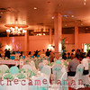 _MG_6242-Adam's graduation and birthday party-Pacific Beach Hotel Grand Ballroom-Waikiki-Hawaii-June 2015