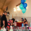 _MG_6221-Adam's graduation and birthday party-Pacific Beach Hotel Grand Ballroom-Waikiki-Hawaii-June 2015