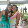 IMG_1892-Ashley's Grad Party-Ke'ehi Lagoon Beach Park-Weinberg Hall-Honolulu-June 2014