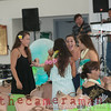 IMG_1903-Ashley's Grad Party-Ke'ehi Lagoon Beach Park-Weinberg Hall-Honolulu-June 2014