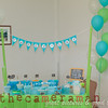 IMG_1899-Ashley's Grad Party-Ke'ehi Lagoon Beach Park-Weinberg Hall-Honolulu-June 2014