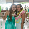 IMG_1894-Ashley's Grad Party-Ke'ehi Lagoon Beach Park-Weinberg Hall-Honolulu-June 2014