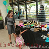 IMG_9576-Ashley's Grad Party-Ke'ehi Lagoon Beach Park-Weinberg Hall-Honolulu-June 2014