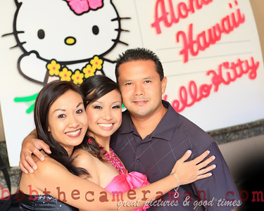 0M2Q6063-Raenalyn Suan-graduation party-filcom center-oahu-hawaii-july-2010