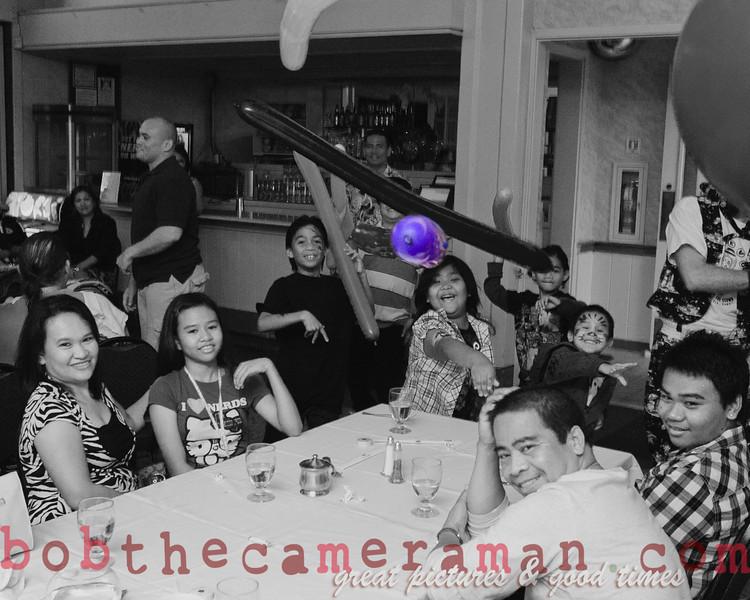 0M2Q5390-first birthday party-andrew-hawaii prince golf club-ewa beach-hawaii-2010