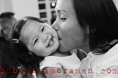 IMG_7852-Mikayla first birthday party-Kapolei Recreation Center-Oahu-Hawaii-January 2011-2untitled-2