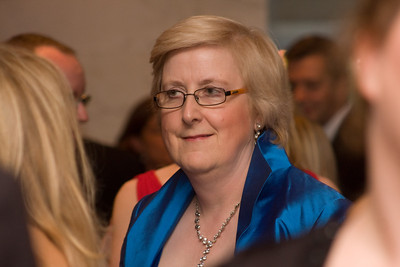 Action for Children May Ball 2012
