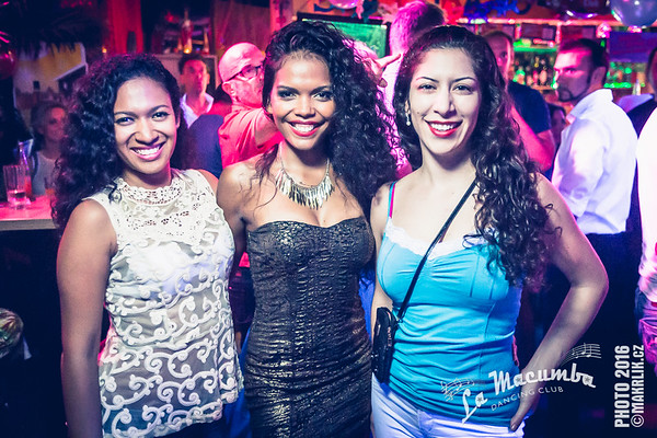 20160915-232105_0159-lm-birthday-party