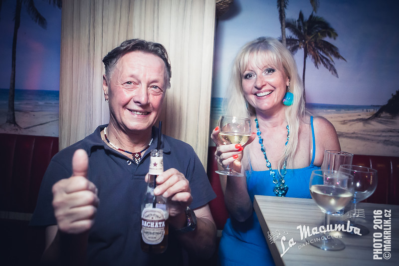 20160915-235421_0288-lm-birthday-party