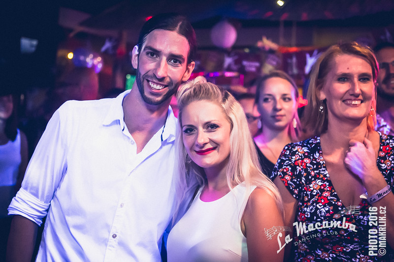 20160918-003412_0053-lm-birthday-party-descarga