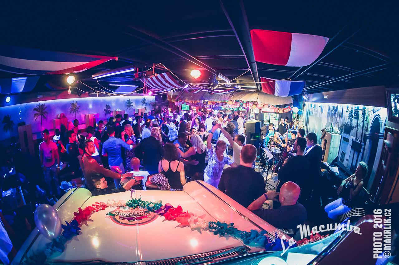 20160918-011019_0169-lm-birthday-party-descarga