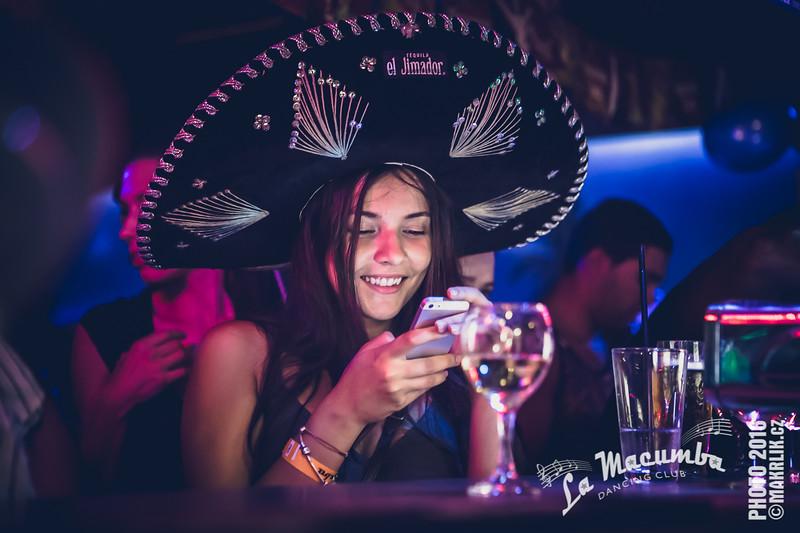 20160918-020408_0260-lm-birthday-party-descarga