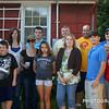 Bennett Family Reunion