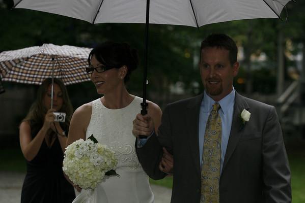 Mark and Tracy's Wedding JPEGS