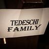 Tedeschi-006