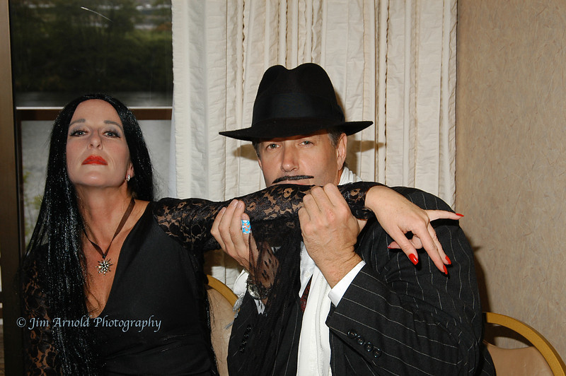 Looking Glass Benefit Auction