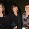 Umpqua Bank Celebration of Excellence