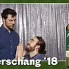 The Derschang Group 2018 Post-Holiday Throwdown with Jameson Caskmates IPA Edition - Tonight We PartyBooth!