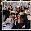 Precept Wines Holiday Hangover Party 2018 - Tonight We PartyBooth!
