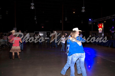 TA-dance_0588