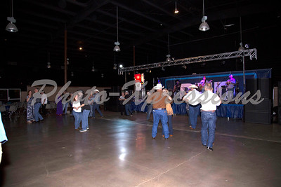 TA-dance_0587